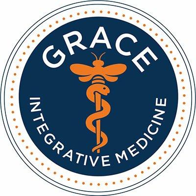 Grace Integrative Medicine