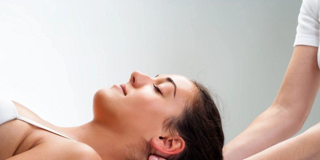 Osteopathic Manipulative Treatment